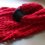 red net cowl table 1